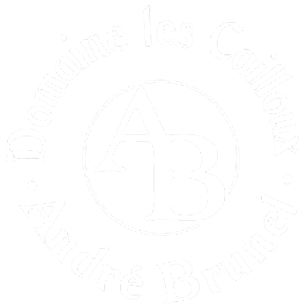 Andr Brunel Ctes Du Rhne Villages Cuve Sabrine Rouge