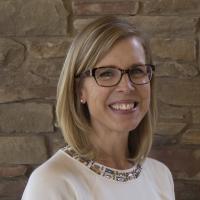 Brooke Tarkin, Area Sales Manager, Illinois