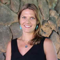 Liz Sathe, Area Sales Manager, Carolinas
