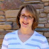 Mari Malvino, Executive Assistant to Michael Mondavi