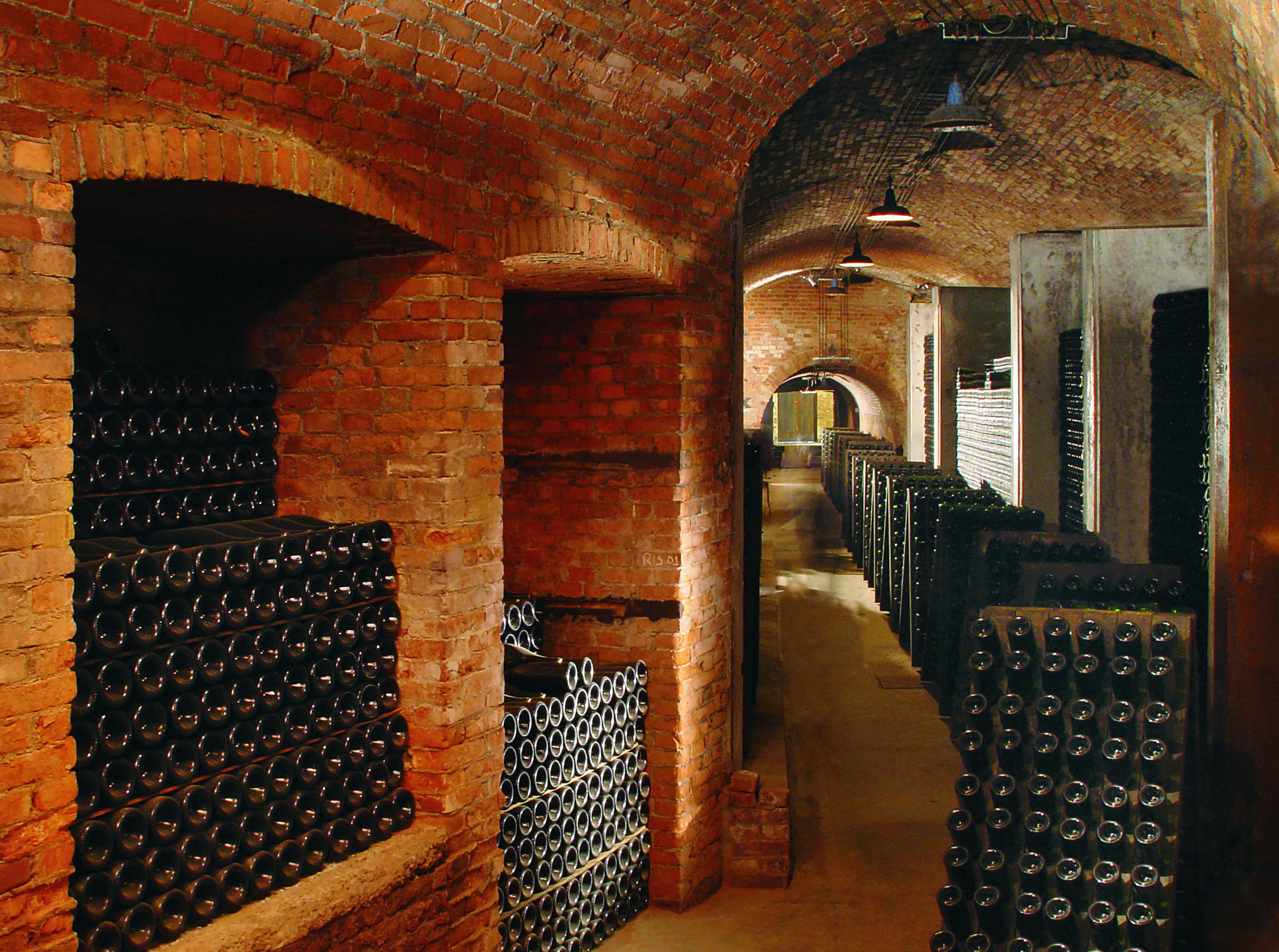 Coppo Moncalvina Moscato D Asti Folio Fine Wine Partners