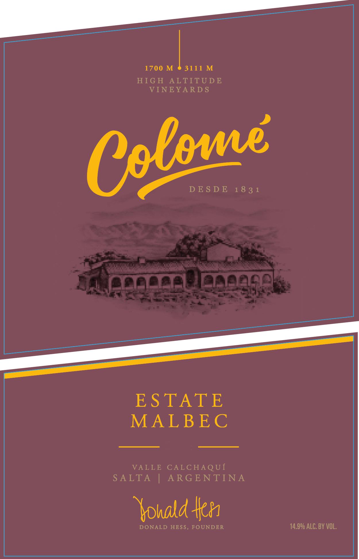 Brand Assets Folio Fine Wine Partners