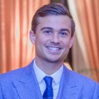 Jonathan Boulangeat, Folio Fine Wine Partners, Senior Business Development Manager