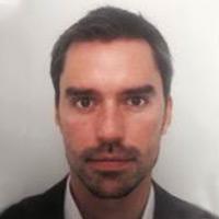 Philippe Bourrat, Folio Fine Wine Partners, Zone Director, Latin America & The Caribbean